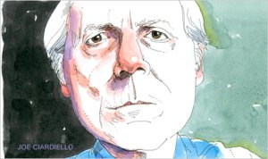 Delillo New Yorker
