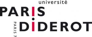 logo-paris-diderot-300x122