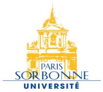 Logo-Paris-Sorbonne-RVB-300x270