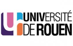 logo-small-UniversiteRouen-300x191