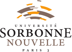 Logo University_of_Paris_III_Sorbonne_Nouvelle_logo.svg